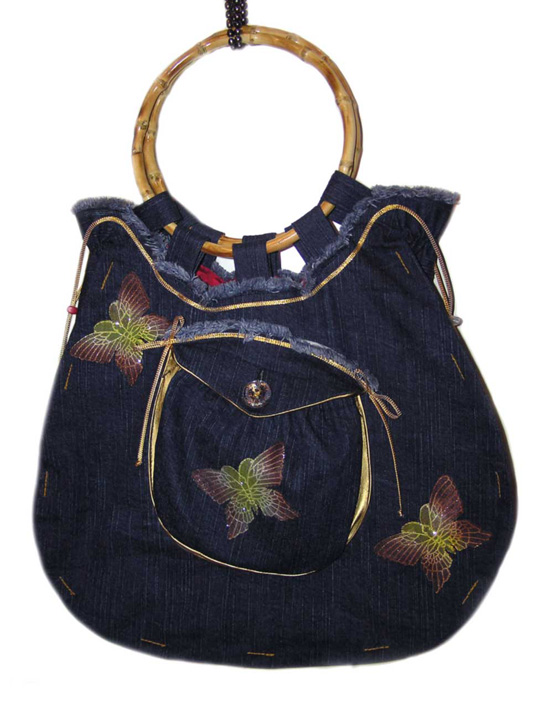 белорусские сумки маттиоли